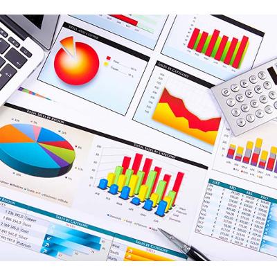Web Sitesi İstatistik Gönderimi