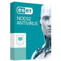 ESET NOD32 Antivirüs - 1 Kullanıcı - 1 Yıl